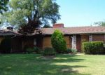 Foreclosed Home in Fairview Heights 62208 MECKFESSEL DR - Property ID: 4201237246