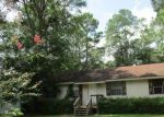 Foreclosed Home in Tifton 31794 SUSSEX DR - Property ID: 4201249964