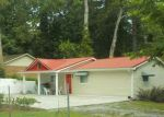 Foreclosed Home in Dalton 30721 WOOTEN DR - Property ID: 4201251713
