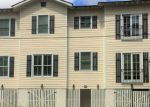 Foreclosed Home in Tybee Island 31328 S CAMPBELL AVE - Property ID: 4201253907