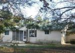 Foreclosed Home in Sebring 33875 LAKE JOSEPHINE DR - Property ID: 4201256528