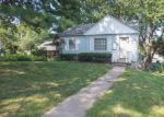 Foreclosed Home in Rock Island 61201 12TH ST - Property ID: 4201259141