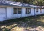 Foreclosed Home in Keystone Heights 32656 ORCHID AVE - Property ID: 4201271862