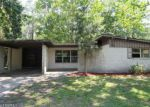 Foreclosed Home in Jacksonville 32205 ROLLO RD - Property ID: 4201274931