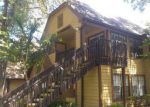 Foreclosed Home in Altamonte Springs 32701 LAKEPOINTE DR - Property ID: 4201276225
