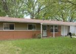 Foreclosed Home in Fairview Heights 62208 OLD COLLINSVILLE RD - Property ID: 4201280615