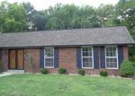Foreclosed Home in Belleville 62226 ABRAHAM CT - Property ID: 4201325277
