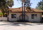 Foreclosed Home in Fallbrook 92028 FUTURITY LN - Property ID: 4201346755