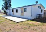 Foreclosed Home in Mesa 85208 S 97TH PL - Property ID: 4201371266