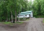 Foreclosed Home in Chugiak 99567 PLATSEK DR - Property ID: 4201375657