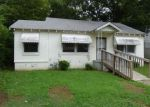 Foreclosed Home in Birmingham 35211 27TH ST SW - Property ID: 4201393611