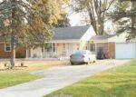 Foreclosed Home in Flint 48506 COVERT RD - Property ID: 4201407180