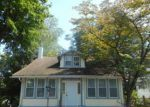 Foreclosed Home in Feasterville Trevose 19053 LINDEN AVE - Property ID: 4201451422