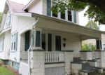 Foreclosed Home in Marcus Hook 19061 MEETINGHOUSE RD - Property ID: 4201454936