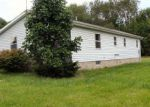 Foreclosed Home in North East 16428 STATION RD - Property ID: 4201457106