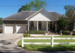 Foreclosed Home in Myrtle Beach 29577 EMORY RD - Property ID: 4201482971
