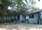 Foreclosed Home in Modesto 95351 MERTON AVE - Property ID: 4201496983