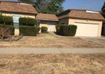 Foreclosed Home in Fresno 93726 N GARDEN AVE - Property ID: 4201500924