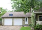 Foreclosed Home in Parkersburg 26104 45TH ST - Property ID: 4201509228