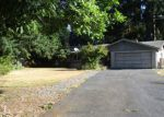 Foreclosed Home in Port Orchard 98366 SE BEECH CT - Property ID: 4201510550
