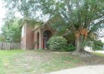 Foreclosed Home in Houston 77084 CREEK BEND TRL - Property ID: 4201527633