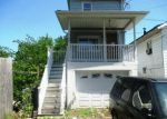 Foreclosed Home in Bronx 10473 BETTS AVE - Property ID: 4201534193