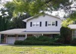 Foreclosed Home in Poughkeepsie 12603 HOLLOW LN - Property ID: 4201545590