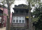 Foreclosed Home in Brooklyn 11207 BRADFORD ST - Property ID: 4201548204