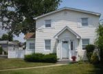 Foreclosed Home in Merrick 11566 ROSEBUD AVE - Property ID: 4201564418