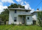 Foreclosed Home in Springfield 45503 N CLAIRMONT AVE - Property ID: 4201627482