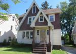 Foreclosed Home in Cleveland 44105 SAYBROOK AVE - Property ID: 4201630103