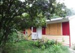Foreclosed Home in Newtonville 08346 EISENHOWER DR - Property ID: 4201673921