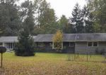 Foreclosed Home in Marlton 8053 TAUNTON LAKE RD - Property ID: 4201681356