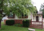 Foreclosed Home in Gloucester City 08030 CORNELL AVE - Property ID: 4201690110