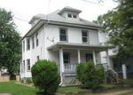 Foreclosed Home in Oaklyn 08107 ELM AVE - Property ID: 4201698891