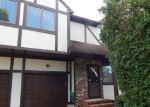 Foreclosed Home in Trenton 08628 BALAMOR LN - Property ID: 4201726918