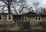 Foreclosed Home in Keyport 7735 OUTLOOK BLVD - Property ID: 4201729985