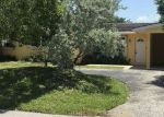 Foreclosed Home in Fort Lauderdale 33308 OCEANIC AVE - Property ID: 4201773326