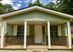 Foreclosed Home in Rossville 30741 S WASHINGTON ST - Property ID: 4201835976