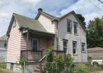 Foreclosed Home in New Bedford 02745 EDISON ST - Property ID: 4201851736