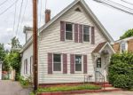 Foreclosed Home in Fitchburg 01420 CROSS ST - Property ID: 4201855675