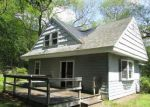 Foreclosed Home in Northbridge 01534 SCHOOL ST - Property ID: 4201871440
