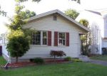 Foreclosed Home in Wethersfield 06109 NOTT ST - Property ID: 4201884583
