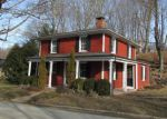 Foreclosed Home in Woodbury 06798 OLD SHERMAN HILL RD - Property ID: 4201892458