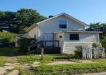 Foreclosed Home in Hamden 06514 W EASTON ST - Property ID: 4201905152