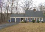 Foreclosed Home in West Hartford 06117 MOUNTAIN RD - Property ID: 4201939772