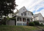 Foreclosed Home in New London 06320 OCEAN AVE - Property ID: 4201951588
