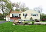 Foreclosed Home in Wethersfield 06109 BOND ST - Property ID: 4201955983