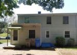 Foreclosed Home in Bristol 06010 WINTHROP ST - Property ID: 4201958151