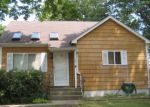 Foreclosed Home in Central Islip 11722 ROOT AVE - Property ID: 4201992763